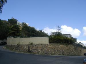 Casa En Ventaen Caracas, La Lagunita Country Club, Venezuela, VE RAH: 20-6374