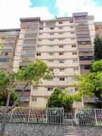 Apartamento En Ventaen Caracas, San Luis, Venezuela, VE RAH: 20-6376