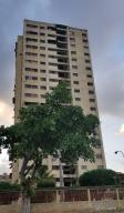 Apartamento En Ventaen Caracas, El Valle, Venezuela, VE RAH: 20-6379