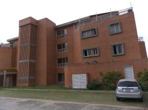 Apartamento En Ventaen Caracas, Oripoto, Venezuela, VE RAH: 20-6390