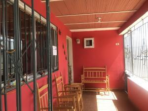 Casa En Ventaen Punto Fijo, Jorge Hernandez - Banco Obrero, Venezuela, VE RAH: 20-6436