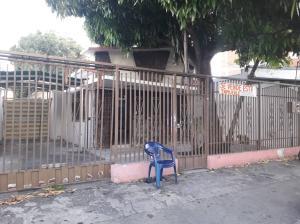 Casa En Ventaen Barquisimeto, Parroquia Concepcion, Venezuela, VE RAH: 20-6403