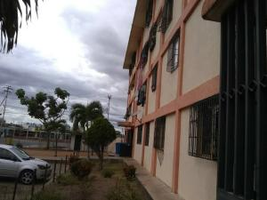 Apartamento En Ventaen Barquisimeto, Parroquia Catedral, Venezuela, VE RAH: 20-6411