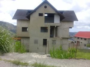 Casa En Ventaen Caracas, El Junquito, Venezuela, VE RAH: 20-6415