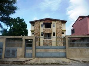 Apartamento En Ventaen Margarita, La Asuncion, Venezuela, VE RAH: 20-6420