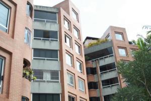 Apartamento En Ventaen Caracas, Sebucan, Venezuela, VE RAH: 20-17572