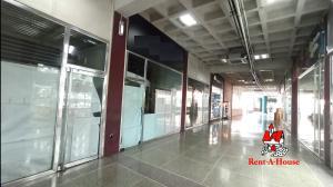 Local Comercial En Ventaen La Victoria, Centro, Venezuela, VE RAH: 20-6426