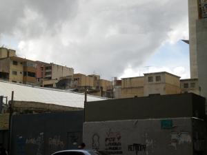 Terreno En Ventaen Caracas, Parroquia Santa Teresa, Venezuela, VE RAH: 20-6432