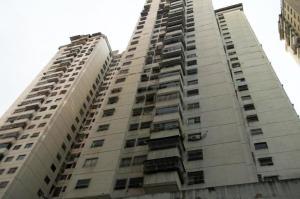 Apartamento En Ventaen Caracas, Parroquia La Candelaria, Venezuela, VE RAH: 20-6434