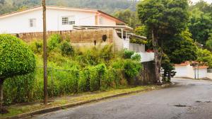 Terreno En Ventaen Caracas, La Boyera, Venezuela, VE RAH: 20-7555