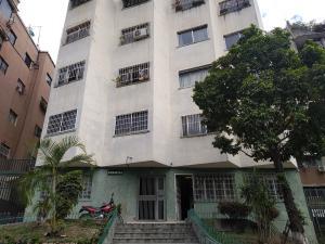 Apartamento En Ventaen Caracas, Los Caobos, Venezuela, VE RAH: 20-6448