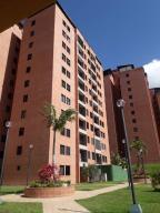 Apartamento En Ventaen Caracas, Colinas De La Tahona, Venezuela, VE RAH: 20-6450