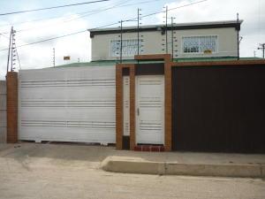 Casa En Ventaen Ciudad Ojeda, La N, Venezuela, VE RAH: 20-6458