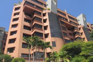Apartamento En Alquileren Caracas, Los Samanes, Venezuela, VE RAH: 20-6459