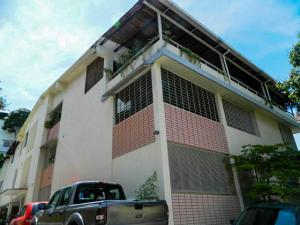 Apartamento En Ventaen Caracas, Alta Florida, Venezuela, VE RAH: 20-1912