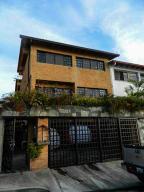 Casa En Ventaen Caracas, Alto Prado, Venezuela, VE RAH: 20-1922