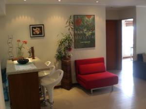 Apartamento En Ventaen Caracas, Guaicay, Venezuela, VE RAH: 20-6467