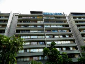Apartamento En Ventaen Caracas, La Tahona, Venezuela, VE RAH: 20-1976