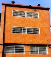 Oficina En Alquileren Caracas, Prado De Maria, Venezuela, VE RAH: 20-2000