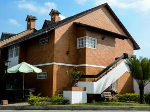Townhouse En Ventaen Carrizal, Municipio Carrizal, Venezuela, VE RAH: 20-2231