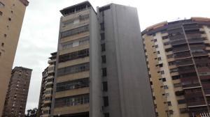 Apartamento En Ventaen Caracas, El Paraiso, Venezuela, VE RAH: 20-6816