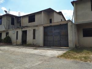 Casa En Ventaen Turmero, Valle De Paya, Venezuela, VE RAH: 20-6473
