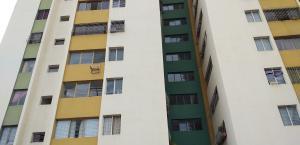 Apartamento En Ventaen Barquisimeto, Centro, Venezuela, VE RAH: 20-6486