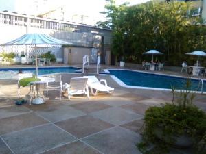 Apartamento En Ventaen Caracas, El Cafetal, Venezuela, VE RAH: 20-6489