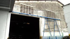 Galpon - Deposito En Ventaen Barquisimeto, Parroquia Union, Venezuela, VE RAH: 20-6482