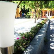 Casa En Ventaen Municipio Santiago Marino, Uriel 1, Venezuela, VE RAH: 20-7610