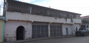 Casa En Ventaen Barquisimeto, Parroquia Juan De Villegas, Venezuela, VE RAH: 20-6490