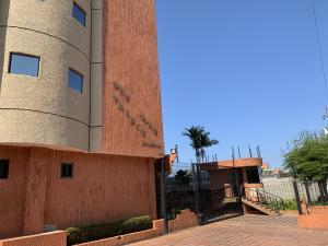 Apartamento En Alquileren Ciudad Ojeda, Plaza Alonso, Venezuela, VE RAH: 20-6492
