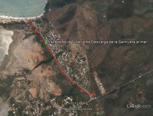 Terreno En Ventaen Margarita, Bahía De Plata, Venezuela, VE RAH: 20-6534