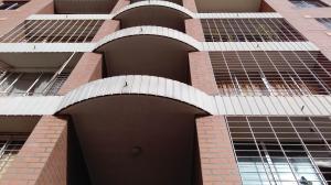 Apartamento En Ventaen Merida, Avenida Las Americas, Venezuela, VE RAH: 20-6501