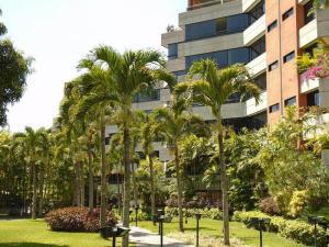 Apartamento En Ventaen Caracas, Los Chorros, Venezuela, VE RAH: 20-6552