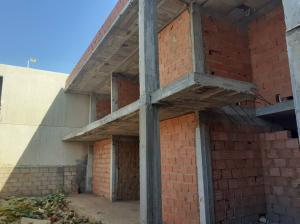 Terreno En Ventaen Municipio San Francisco, La Coromoto, Venezuela, VE RAH: 20-6529