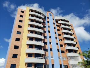Apartamento En Ventaen Caracas, La Union, Venezuela, VE RAH: 20-8530