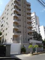 Apartamento En Ventaen Maracaibo, Don Bosco, Venezuela, VE RAH: 20-6515