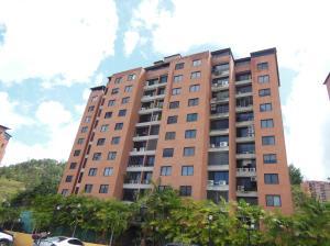 Apartamento En Ventaen Caracas, Colinas De La Tahona, Venezuela, VE RAH: 20-6516
