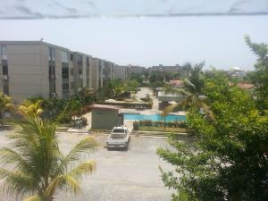 Apartamento En Ventaen Higuerote, Cabo Codera, Venezuela, VE RAH: 20-6517