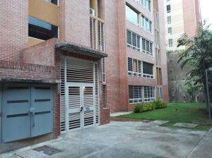 Apartamento En Ventaen Caracas, El Encantado, Venezuela, VE RAH: 20-6522