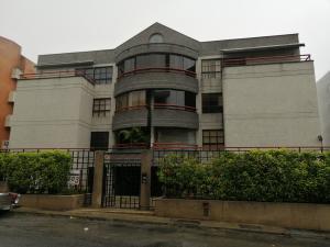 Apartamento En Ventaen Caracas, Miranda, Venezuela, VE RAH: 20-7106