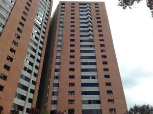 Apartamento En Alquileren Caracas, Quebrada Honda, Venezuela, VE RAH: 20-6597