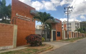 Apartamento En Ventaen Municipio Naguanagua, Tazajal, Venezuela, VE RAH: 20-6782