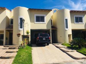 Casa En Ventaen Cabudare, Parroquia Cabudare, Venezuela, VE RAH: 20-6547