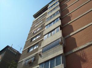Apartamento En Ventaen Caracas, La California Norte, Venezuela, VE RAH: 20-6551