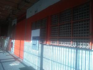 Galpon - Deposito En Ventaen Caracas, Cementerio, Venezuela, VE RAH: 20-6571