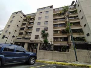 Apartamento En Ventaen Caracas, Miranda, Venezuela, VE RAH: 20-6796