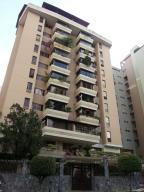 Apartamento En Ventaen Caracas, Terrazas Del Avila, Venezuela, VE RAH: 20-6572