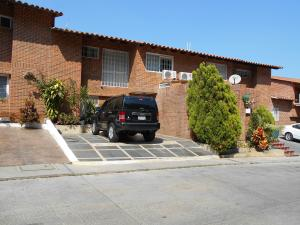 Townhouse En Ventaen Caracas, Loma Linda, Venezuela, VE RAH: 20-6573